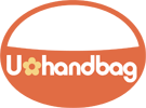 U-Handbag Discount Codes & Vouchers July