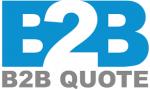 B2B Quote Discount Codes & Vouchers October