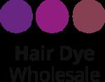 Hair Dye Wholesale & Vouchers July