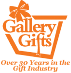 Gallery Gifts Discount Codes & Vouchers July