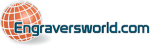 Engravers World Discount Codes