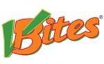 VBites Foods Discount Codes