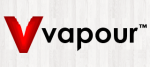 V Vapour Discount Codes & Vouchers July