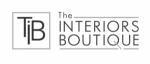 The Interiors Boutique Discount Codes