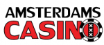 Amsterdams Casino Discount Codes