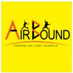 Airbound Trampoline Park Discount Codes
