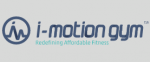 i-Motion Gym Discount Codes & Vouchers July
