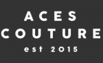 Aces Couture Discount Codes