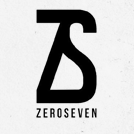Zero Seven Clothing Discount Codes & Vouchers July
