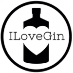 I love Gin Discount Codes & Vouchers July