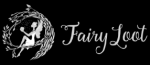 FairyLoot Discount Codes & Vouchers July