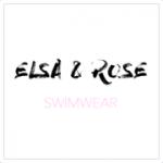 Elsa and Rose Discount Codes
