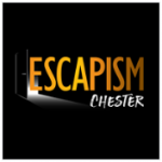 Escapism Chester Discount Codes & Vouchers November