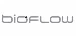 Bioflow Discount Codes