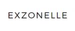 Exzonelle Discount Codes