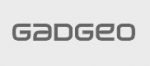 GADGEO Discount Codes & Vouchers July