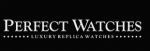 Perfect Watches Discount Codes