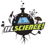 I Love Science Discount Codes & Vouchers November