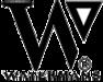 Watermans Discount Codes & Vouchers November