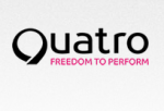 Quatro Gymnastics Discount Codes & Vouchers August