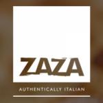 Zaza Discount Codes & Vouchers July