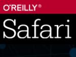 Safari Books Online & Vouchers July