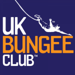 UK Bungee & Vouchers July