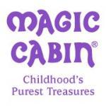 Magic Cabin Coupons & Promo Codes November