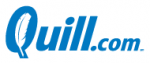 Quill Coupons & Promo Codes November