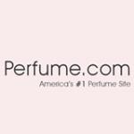 Perfume.com Coupons & Promo Codes November