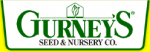 Gurney's Coupons & Promo Codes November