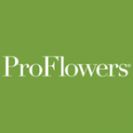 ProFlowers Coupons & Promo Codes November