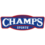 Champs Sports Coupons & Promo Codes November