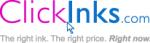 Clickinks Coupons & Promo Codes November