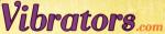 Vibrators.com Coupons & Promo Codes November
