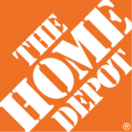 Home Depot Coupons & Promo Codes November