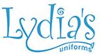 Lydias Uniforms Coupons & Promo Codes November