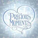 Precious Moments Coupons & Coupon Code November