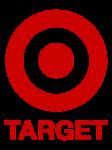 Target Discount Code & Promo Code November