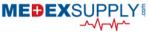 MedExSupply Coupons & Promo Codes November
