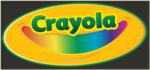 Crayola Coupon Code & Promo Code November