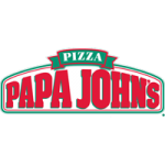 Papa Johns Promo Code & Coupons November