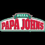 Papa Johns Promo Code & Coupons November