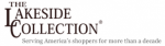 Lakeside Collection Promo Code & Coupons November