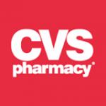 CVS Coupons & Promo Codes November