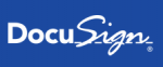 DocuSign Coupons & Promo Codes November