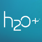 H2O Plus Coupons & Promo Codes October