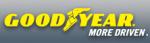Goodyear Coupons & Promo Codes November