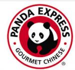 Panda Express Coupons & Promo Codes November