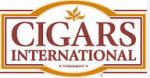 Cigars International Promo Code & Coupon November